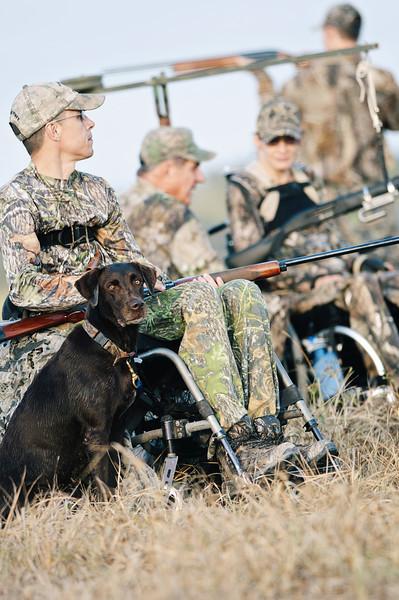 hunt (317 of 717).jpg
