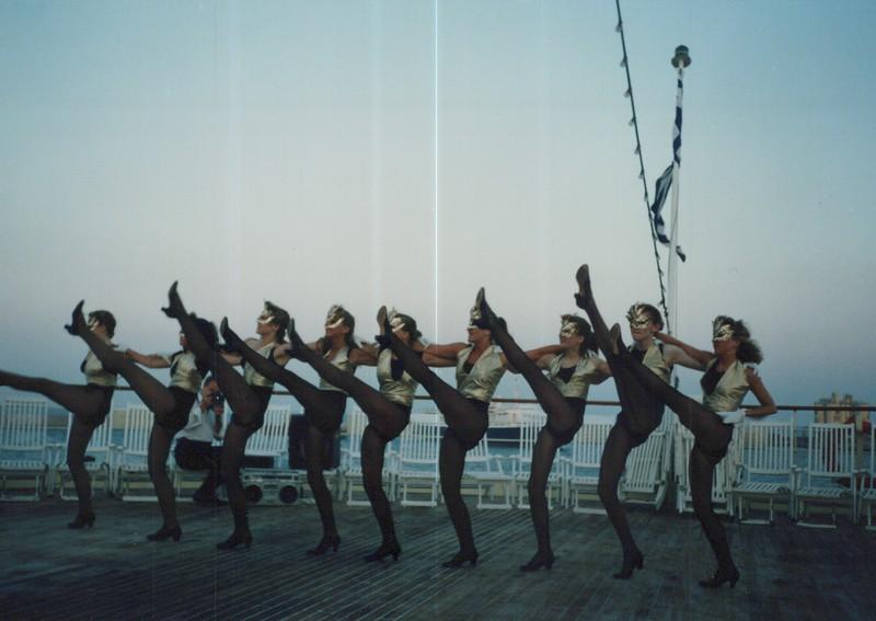 Dance-Trips-Greece_0218.jpg