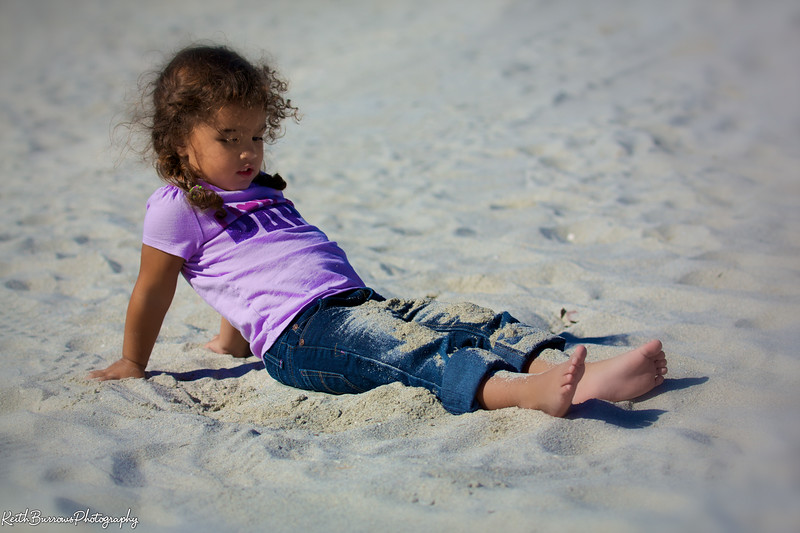 Sanibel Beach 2013_ 23.jpg