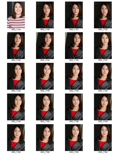 Elise Proof Sheet-6.jpg