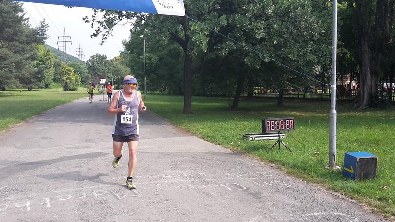 2 mile kosice 59 kolo 07.07.2018-160.jpg