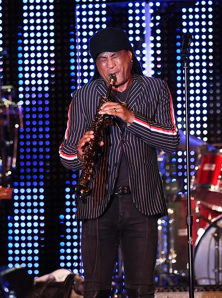 jazz festival 101118-8719.jpg
