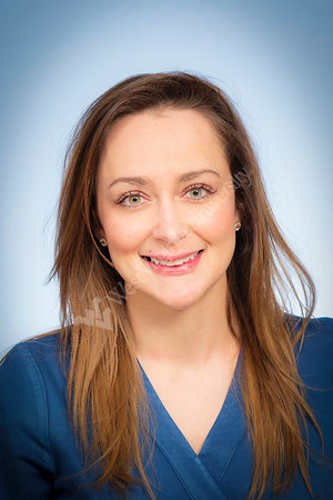35387 Orthopedics Portrait Jessica Rhodes PA-C March 2019