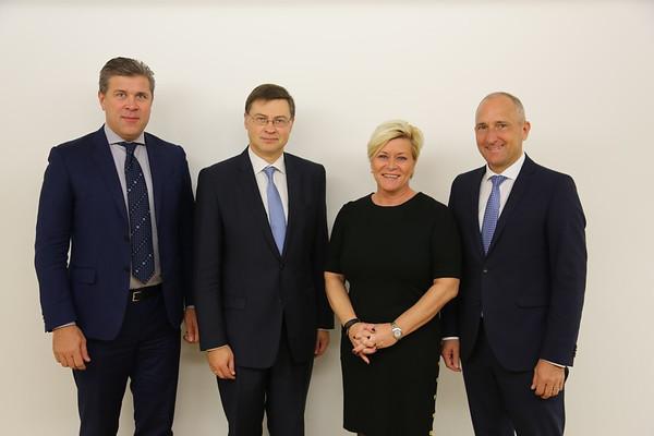 2018-11-06-EFTA-ECOFIN