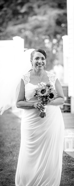 Chris_Curt_Wedding-426-2.jpg