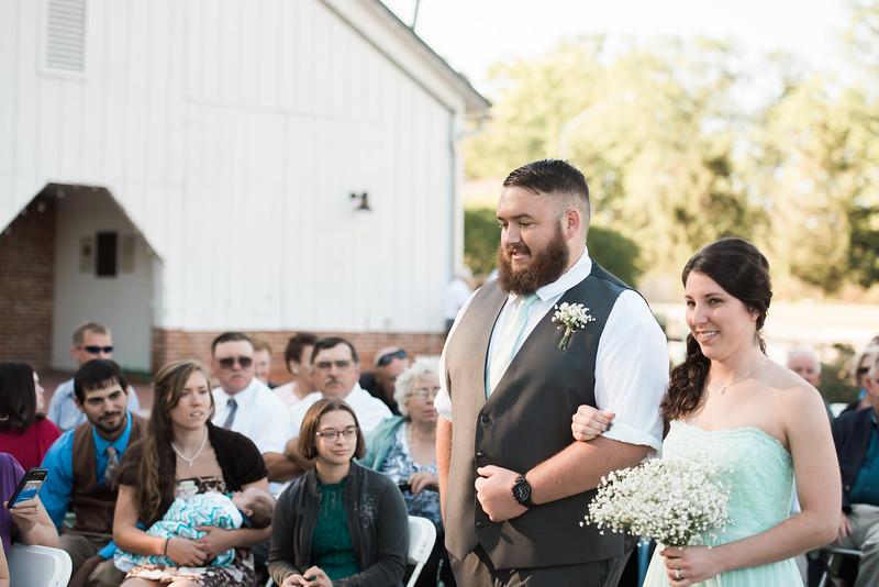 Wright Wedding-336.jpg