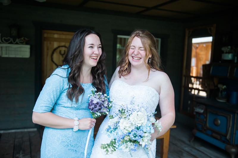 Kupka wedding Photos-357.jpg