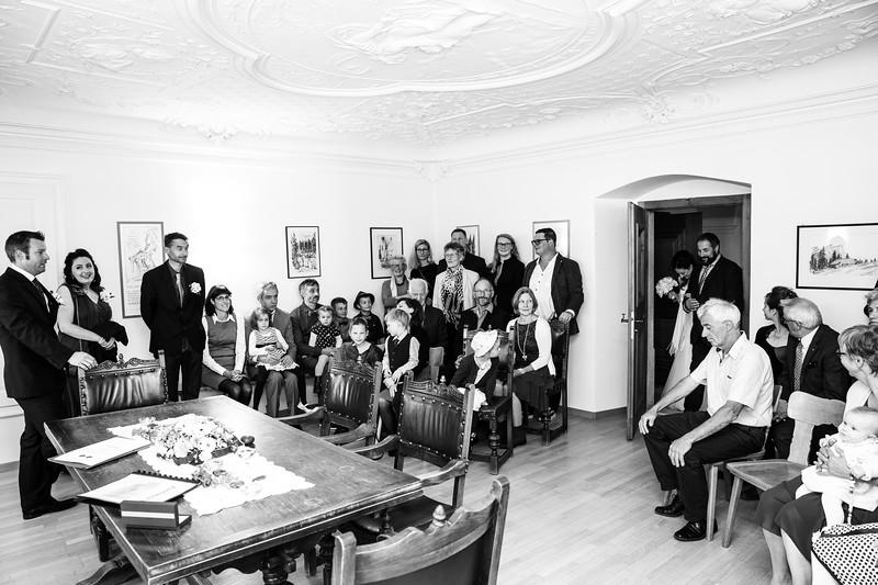 Hochzeit-Martina-und-Saemy-8285.jpg