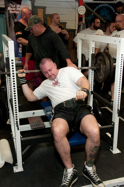 TPS Training Day 10-14-2009-3562
