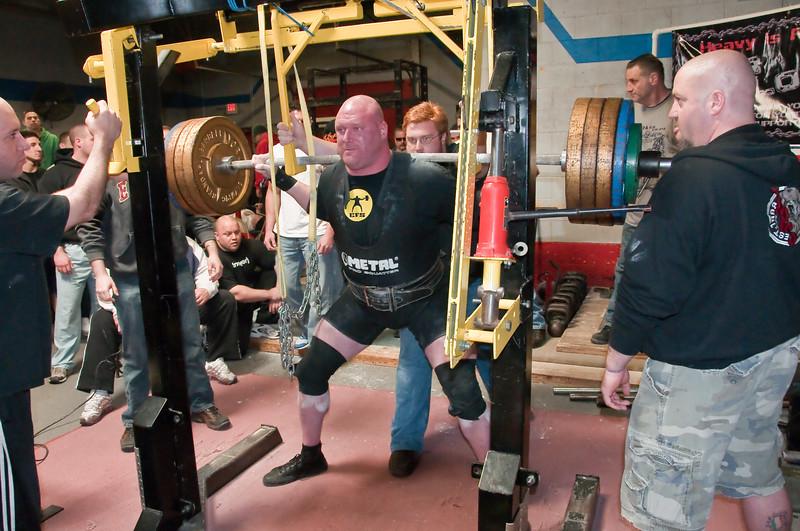 Ocean State Powerlifting Meet 2010_ERF5634.jpg