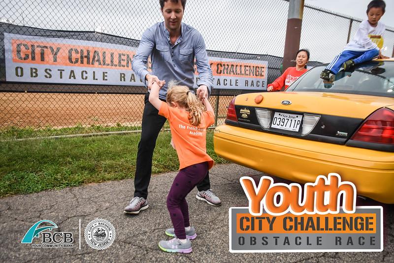YouthCityChallenge2017-354.jpg