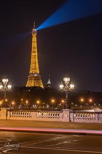 Paris - 2019 - 2020