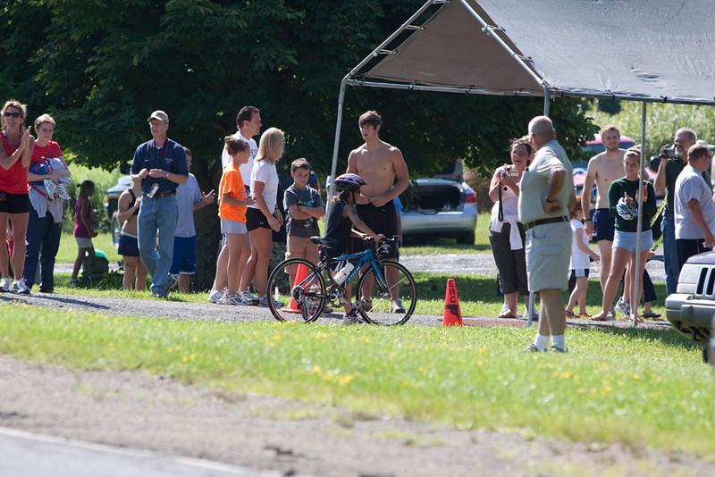Willow Creek Triathlon_080209_SM_414.jpg