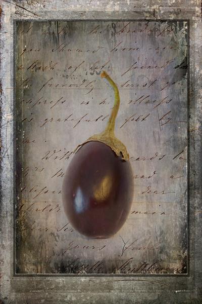 egg plant.jpg