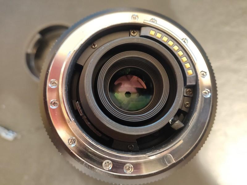 Leica R 35mm–70mm 4 Vario-Elmar-R - Serial 3774735 008.jpg