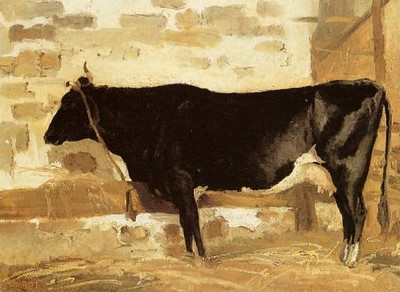 corot cow.jpg