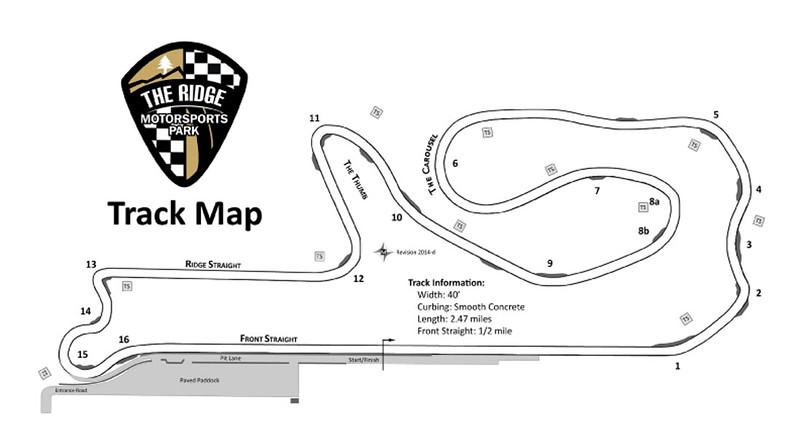 Track_Map.jpg