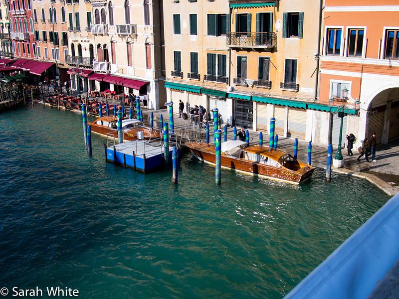 Venice2013-35.jpg
