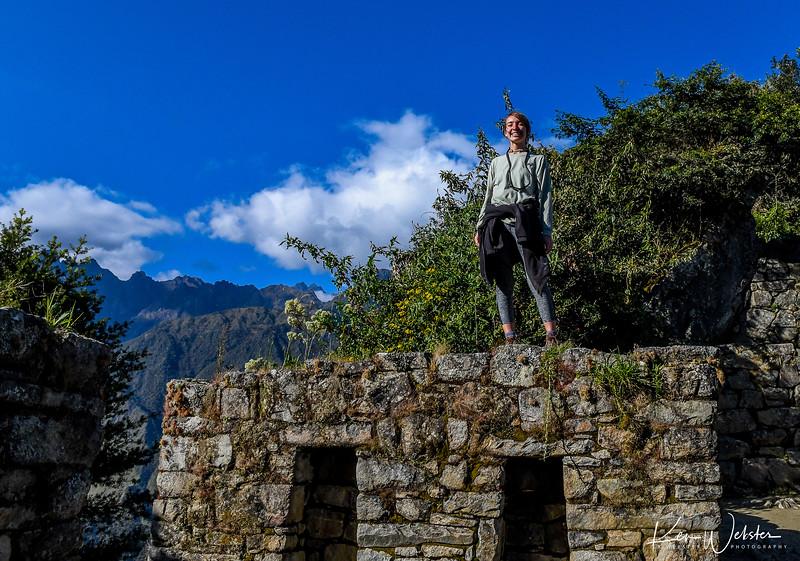 2018 Machu Picchu-106.jpg