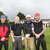 Mayobridge Golf