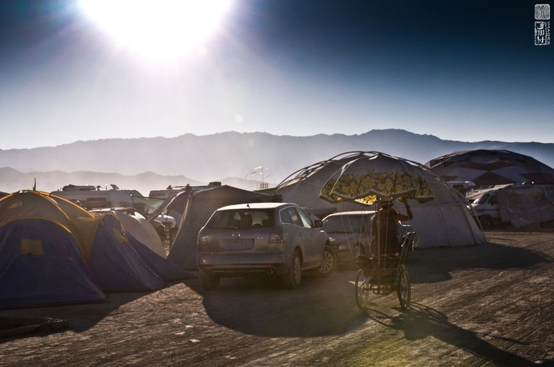 burning man 2011 pt 5-15.jpg