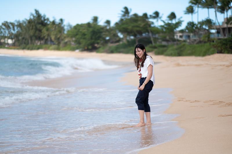 Hawaii-KAYO-101.jpg