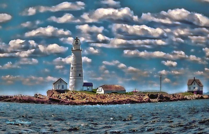 Boston Light-6.jpg