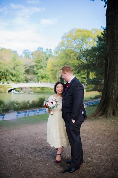 Max & Mairene - Central Park Elopement (159).jpg