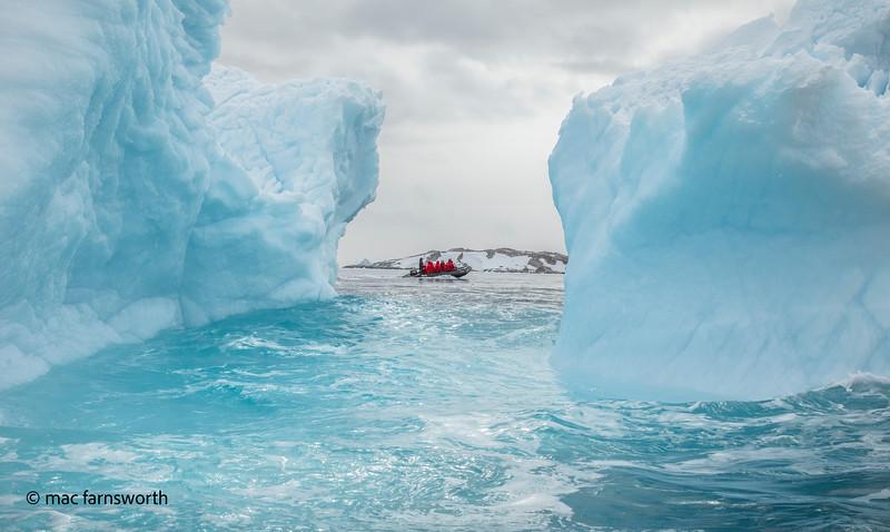antartica-18-2.jpg