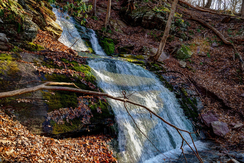 Water Gap falls HDR.jpg