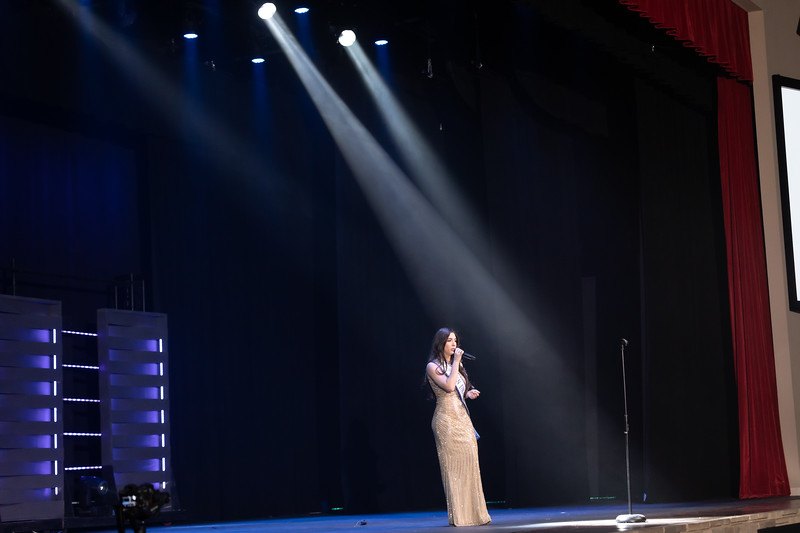 02.14.20 - Olivia Borges (Singer) - The Venue at Friendship Springs - -6.jpg