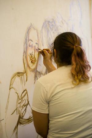 Art and Art History
