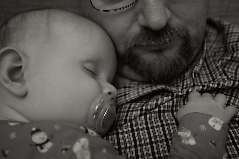 Baby and dad.jpg