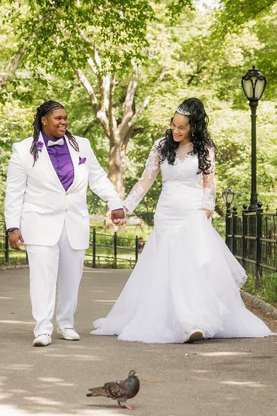 Central Park Wedding - Ronica & Hannah-174.jpg