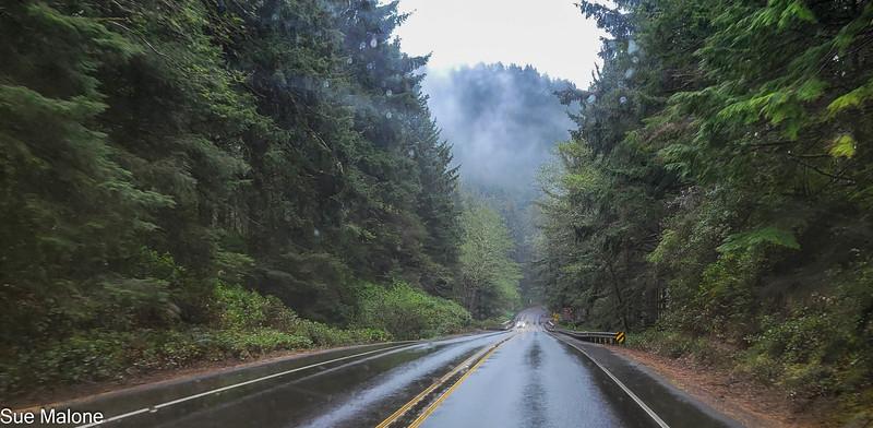 04-25-2021 The Rainy Trip Home-4.jpg