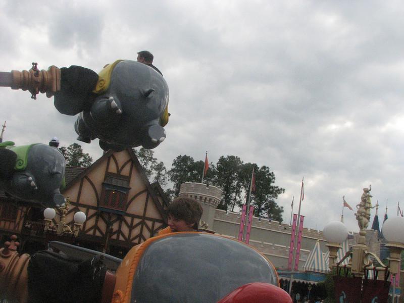 2011 Walt Disney World 053.JPG
