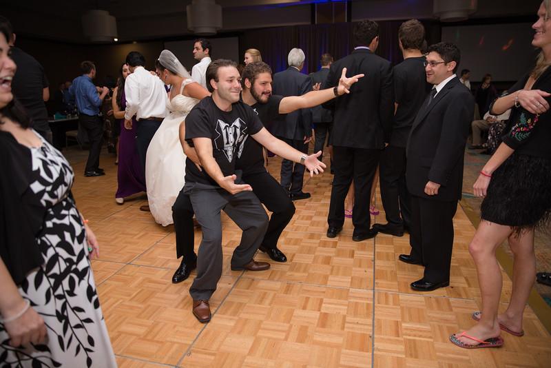 Le Cape Weddings - Jordan and Christopher_A-728.jpg