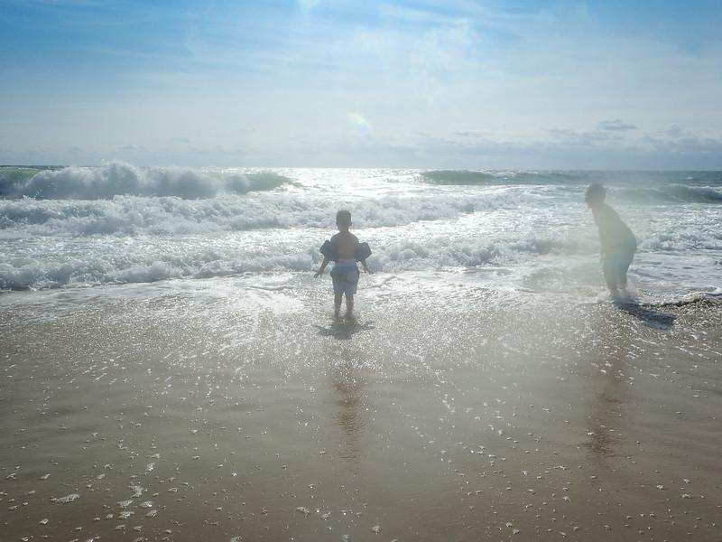 Ocean City beach Vacation -77.JPG