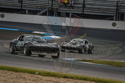 Indy-Legends-Charity-Pro-Am-Race