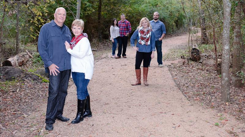 2015-11-25 Ward Family Portraits 016.jpg