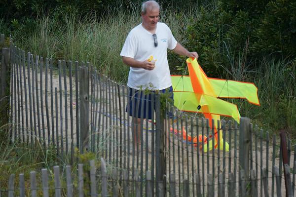 Conway VA Beach 2014