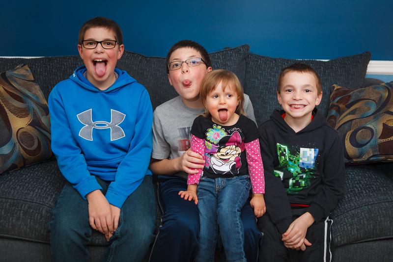 Ford Family Christmas 2015-23.jpg