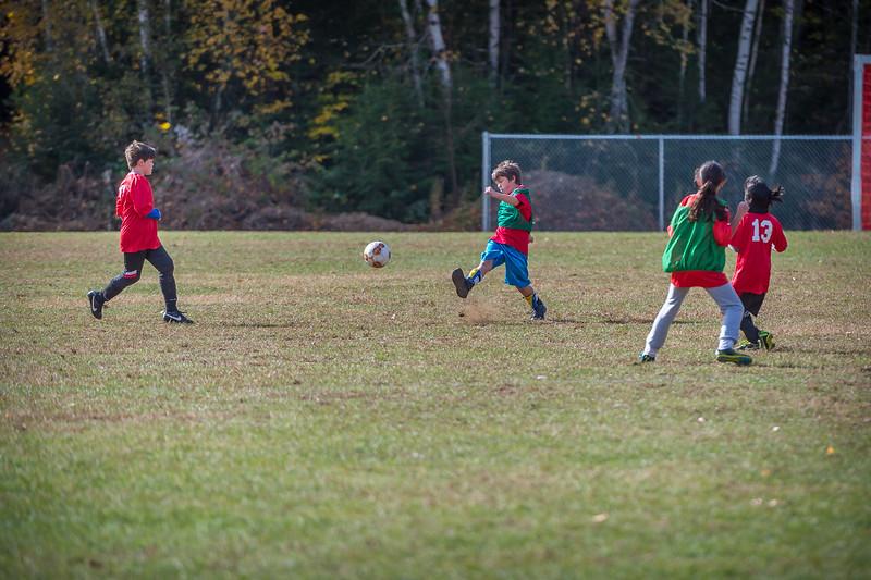 Soccer2015-63.jpg