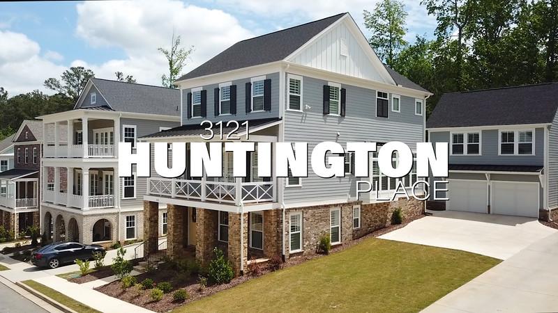 Huntington Place.mp4
