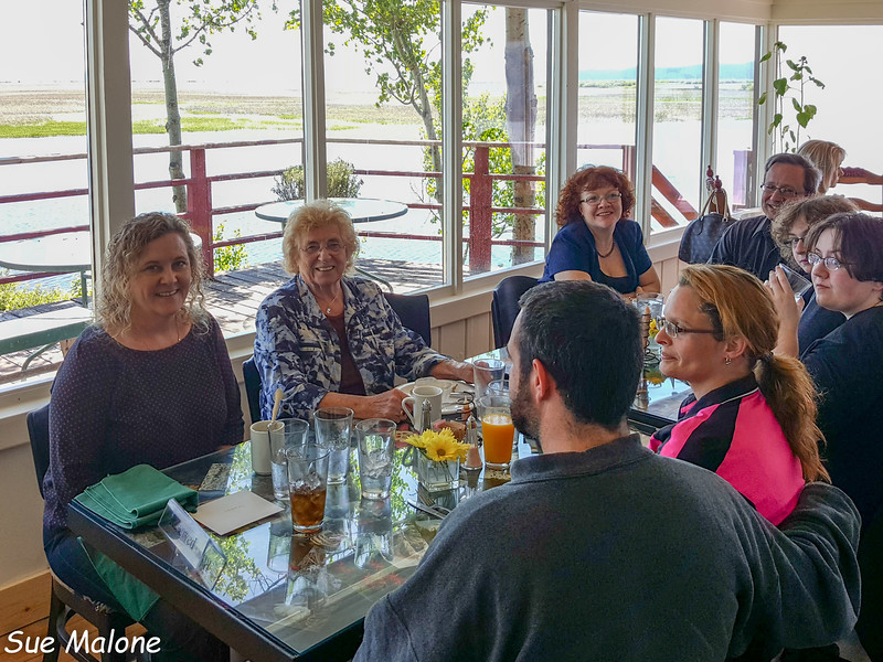 Mothers Day at Rocky Point Resort-9.jpg
