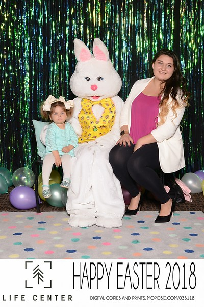 20180331_MoPoSo_Tacoma_Photobooth_LifeCenterEaster18-19.jpg