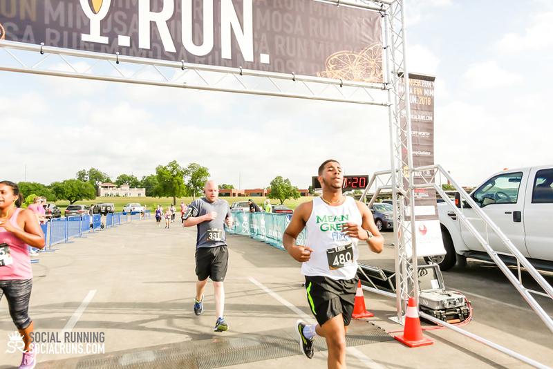 Mimosa Run-Social Running-2346.jpg