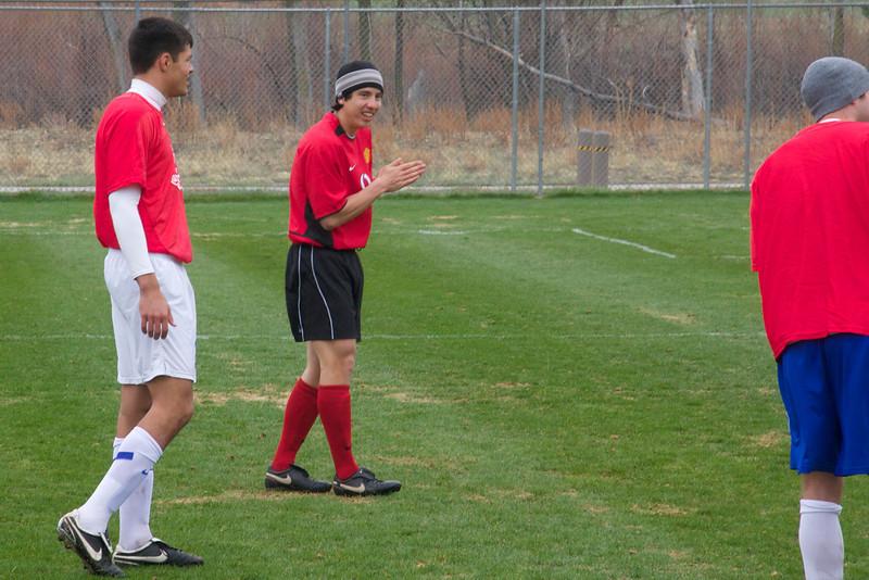Alumni Soccer Games EOS40D-TMW-20090502-IMG_0855
