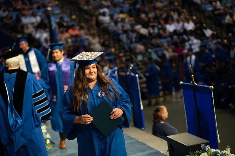 May 12, 2018 commencement -1286.jpg