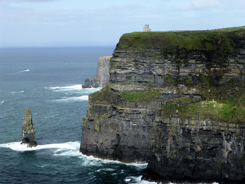 Moher Cliffs3.jpg